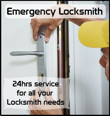 Homeland CA Locksmith Store Homeland, CA 951-297-9073